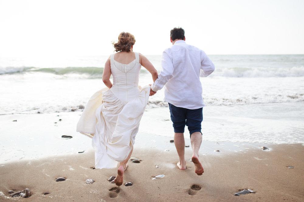 Widemouth Bay Wedding Photographer 019.jpg