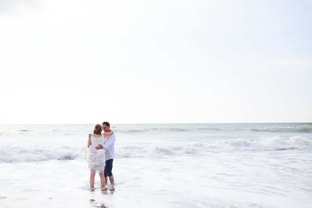 Widemouth Bay Wedding Photographer 021.jpg