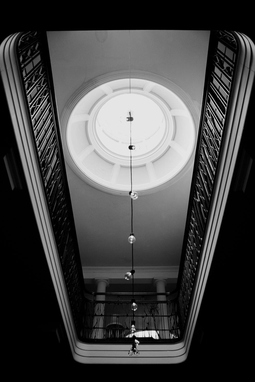 Buckland House Wedding Photographer 006.jpg