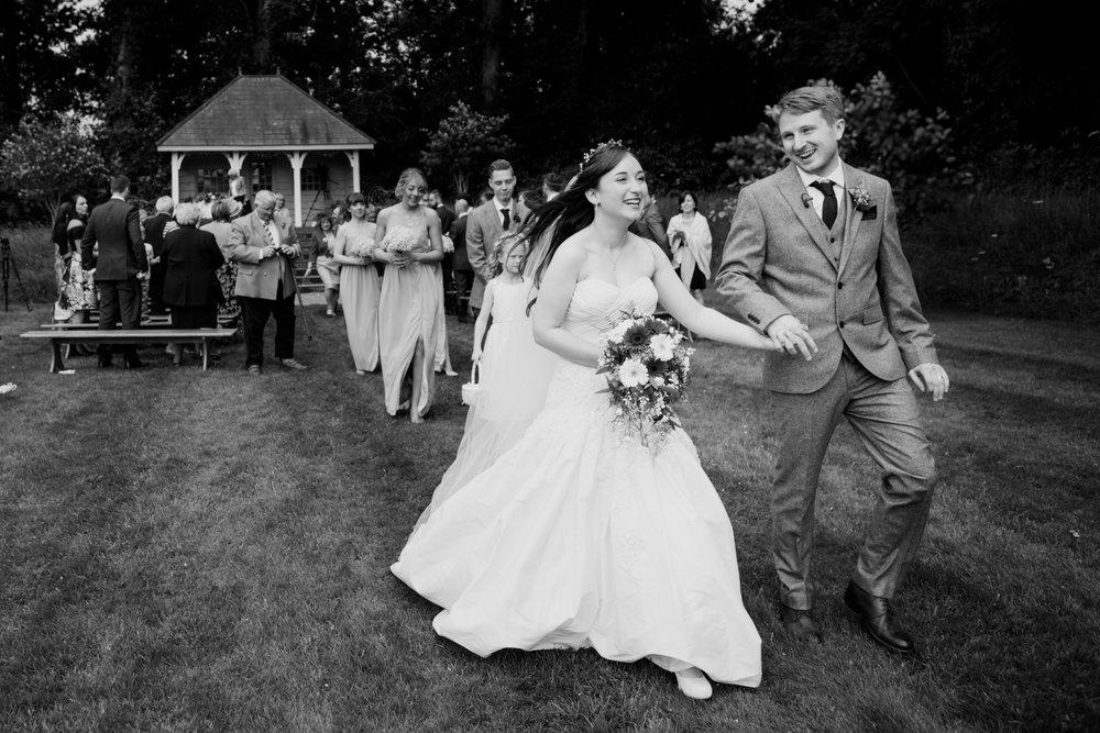 Deer Park Wedding Photographer-6.jpg