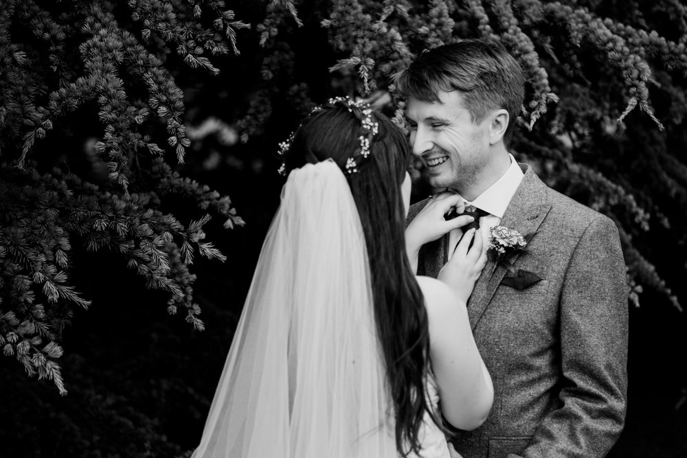 Deer Park Wedding Photographer-11.jpg