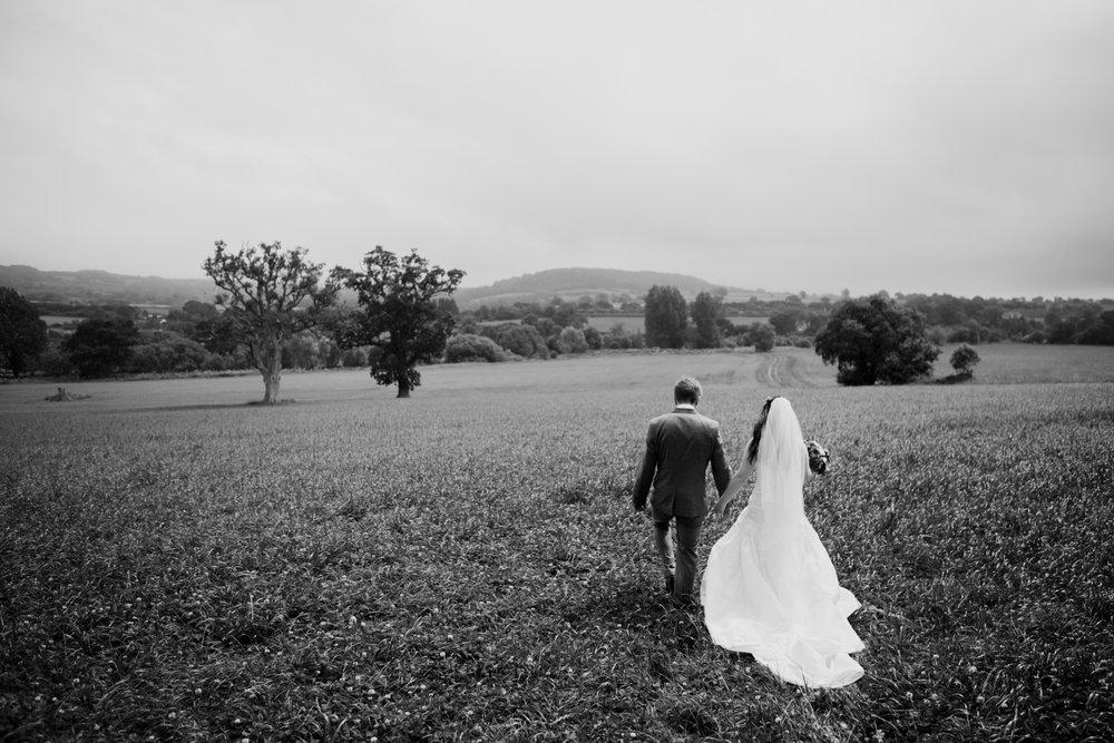 Deer Park Wedding Photographer-14.jpg