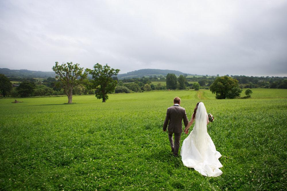 Deer Park Wedding Photographer-13.jpg