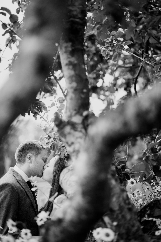 Deer Park Wedding Photographer-18.jpg