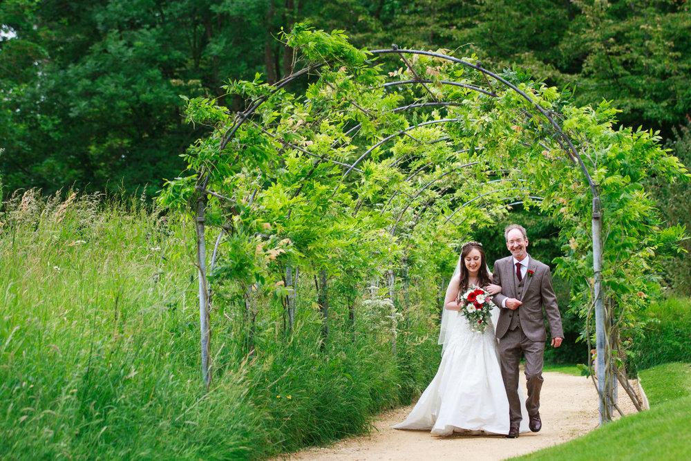 Deer Park Wedding Photographer.jpg