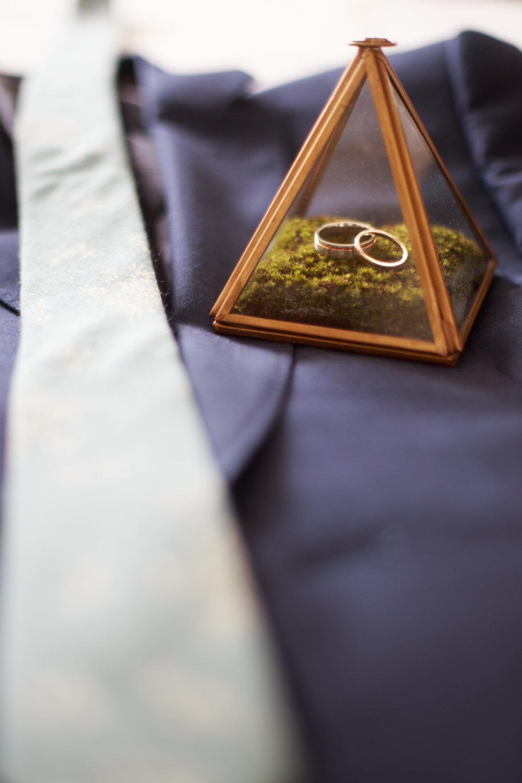 Priston Mill Wedding Photographer 004.jpg