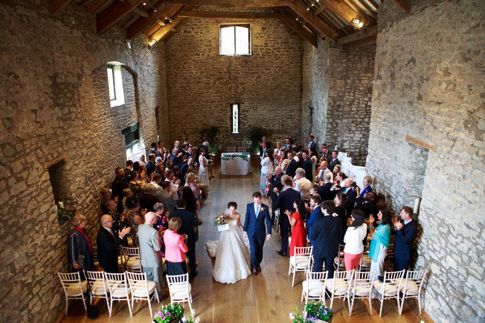Priston Mill Wedding Photographer 008.jpg