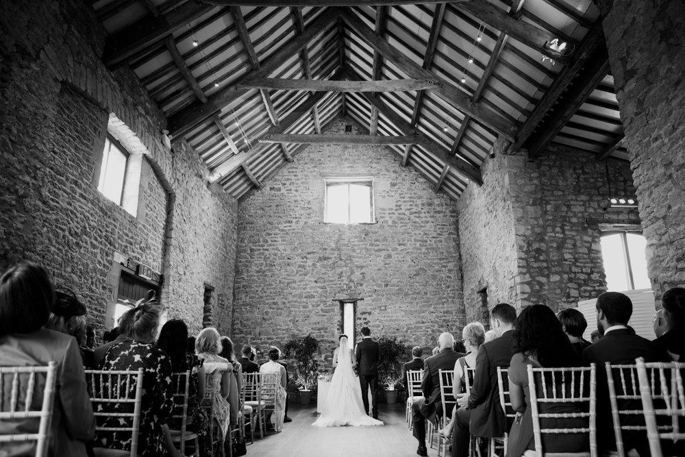 Priston Mill Wedding Photographer 007.jpg