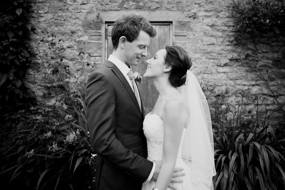 Priston Mill Wedding Photographer 011.jpg