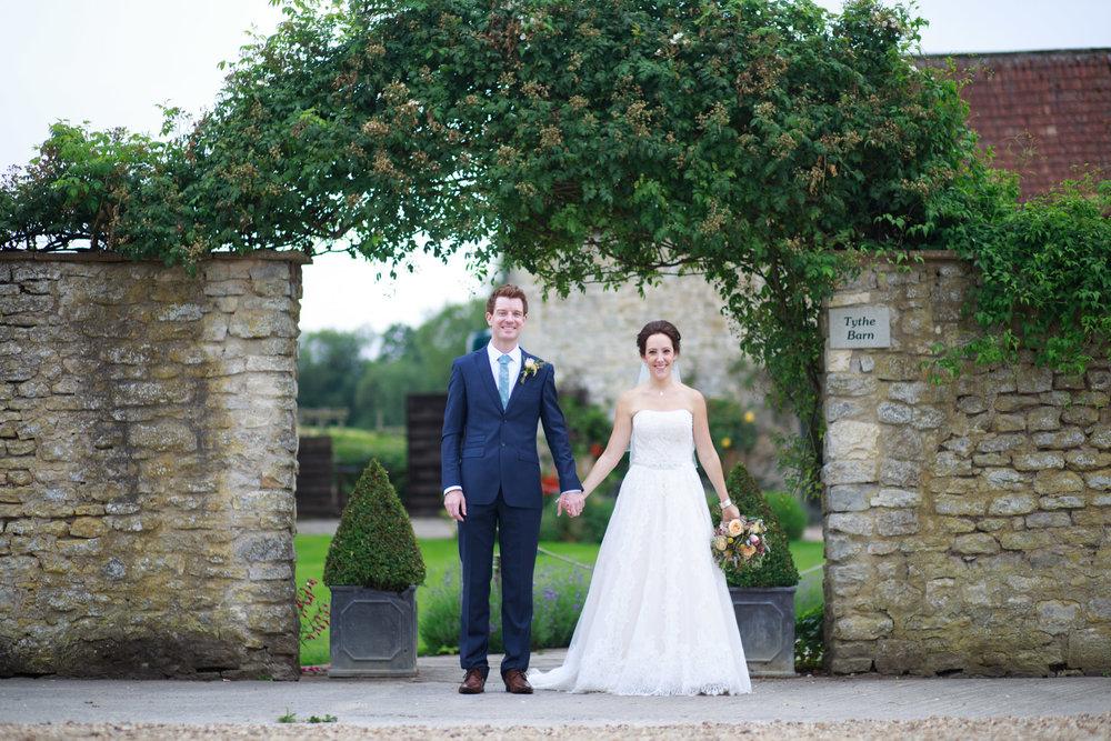 Priston Mill Wedding Photographer 012.jpg