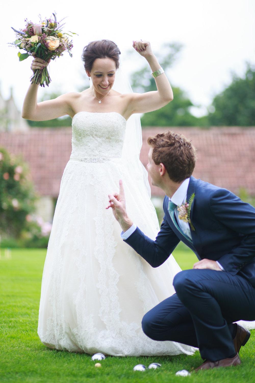 Priston Mill Wedding Photographer 013.jpg