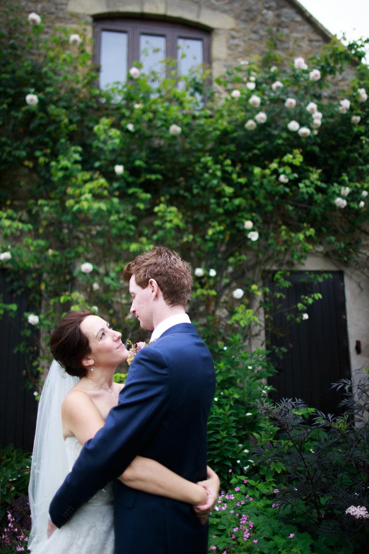 Priston Mill Wedding Photographer 014.jpg