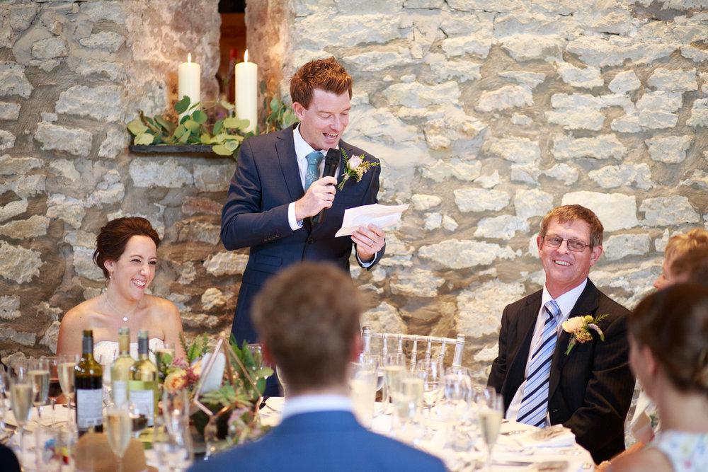 Priston Mill Wedding Photographer 015.jpg