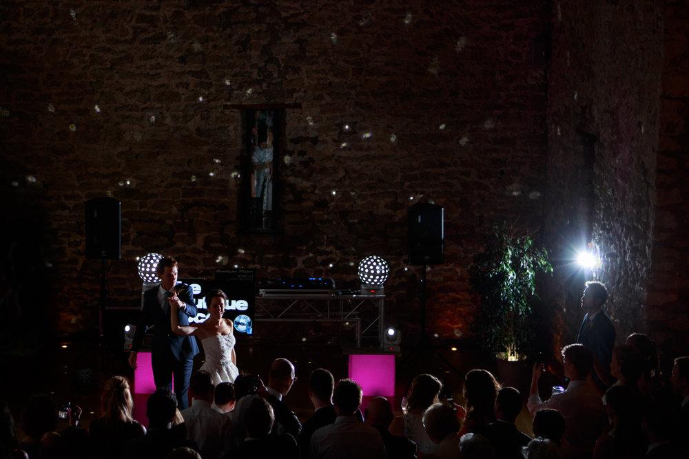 Priston Mill Wedding Photographer 016.jpg