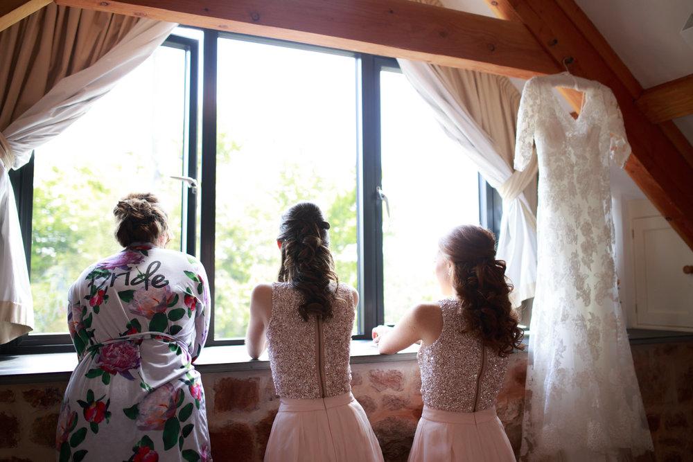 The Oak Barn Wedding Photographer 008_.jpg
