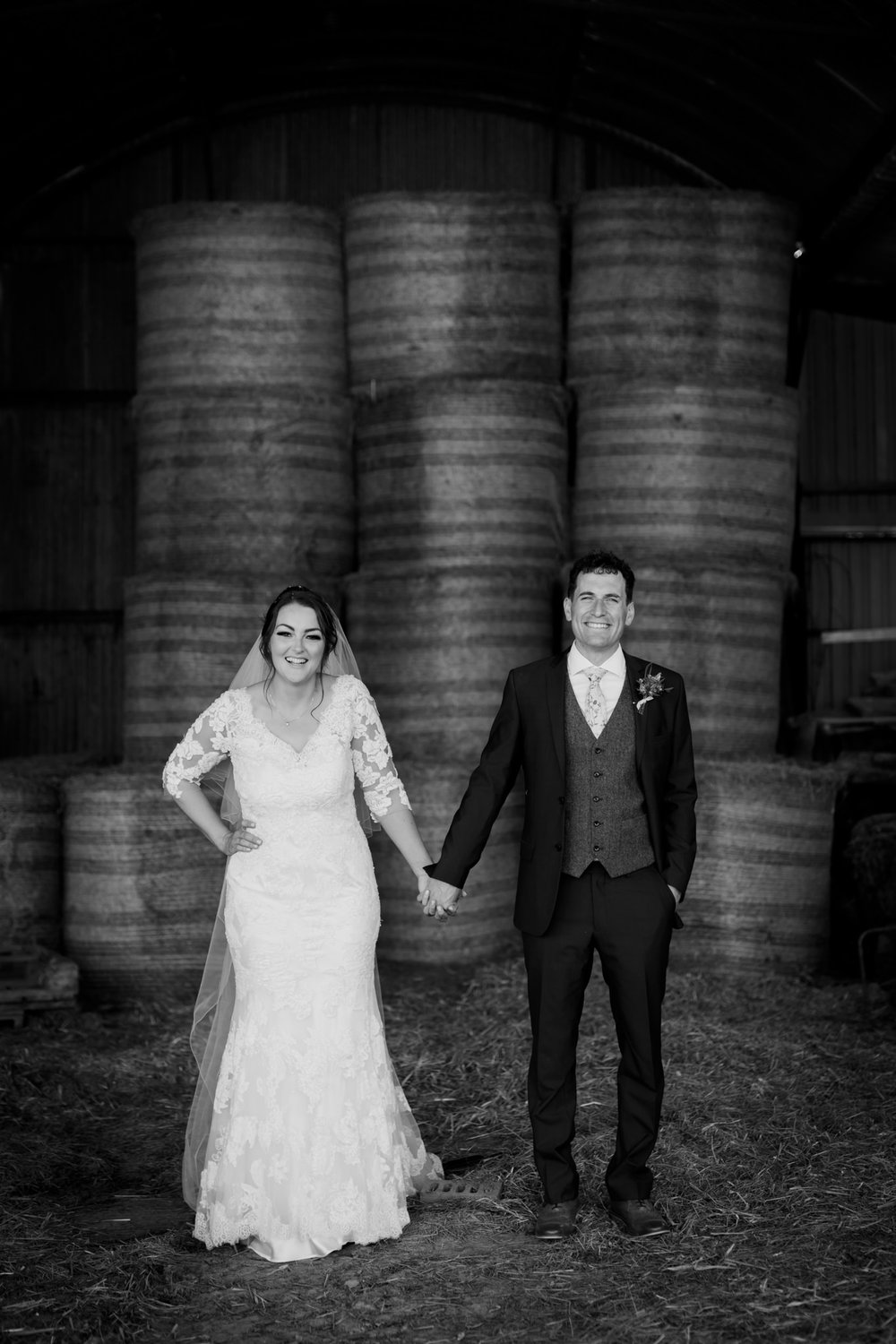 The Oak Barn Wedding Photographer 018_.jpg