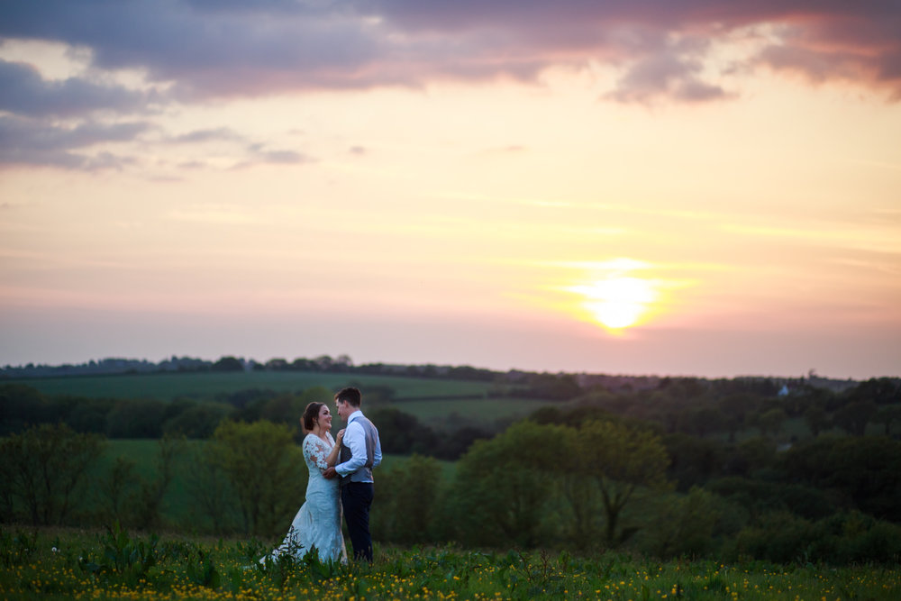 The Oak Barn Wedding Photographer 033_.jpg