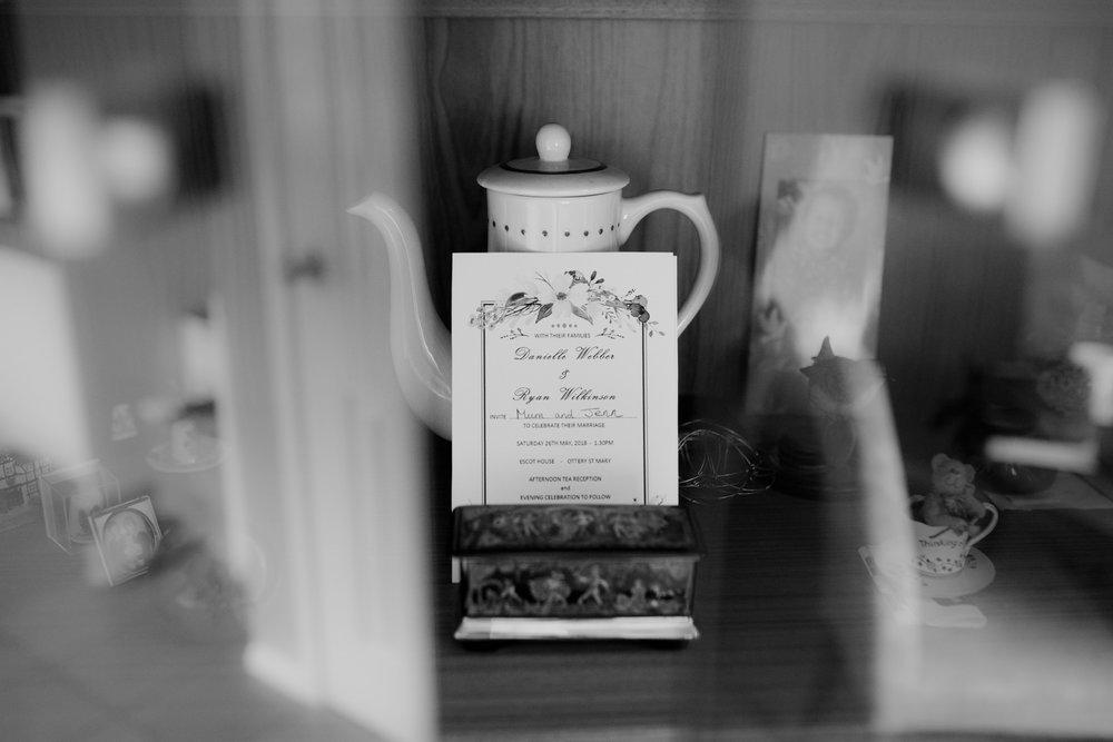 Escot House Wedding photographer 001_.jpg
