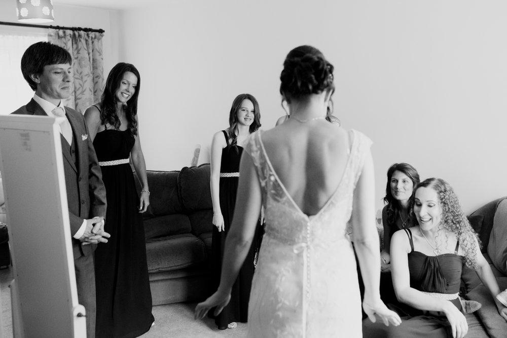 Escot House Wedding photographer 008_.jpg