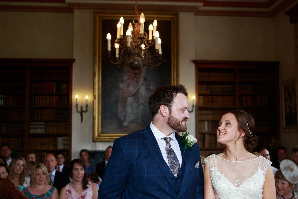 Escot House Wedding photographer 013_.jpg
