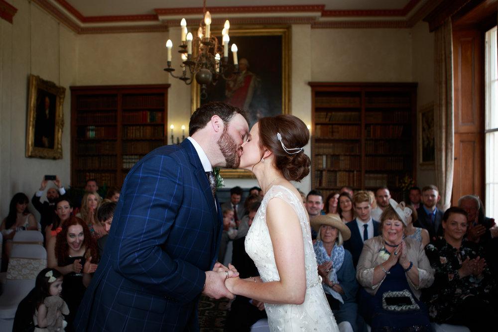 Escot House Wedding photographer 014_.jpg