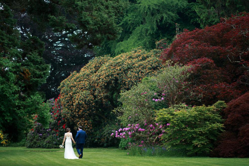 Escot House Wedding photographer 015_.jpg