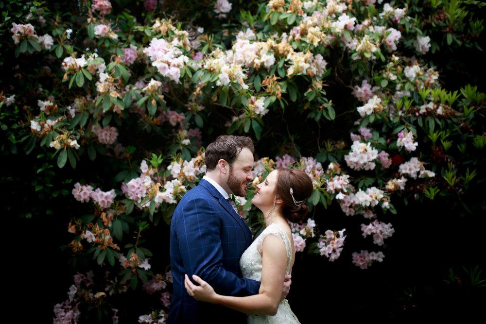 Escot House Wedding photographer 016_.jpg