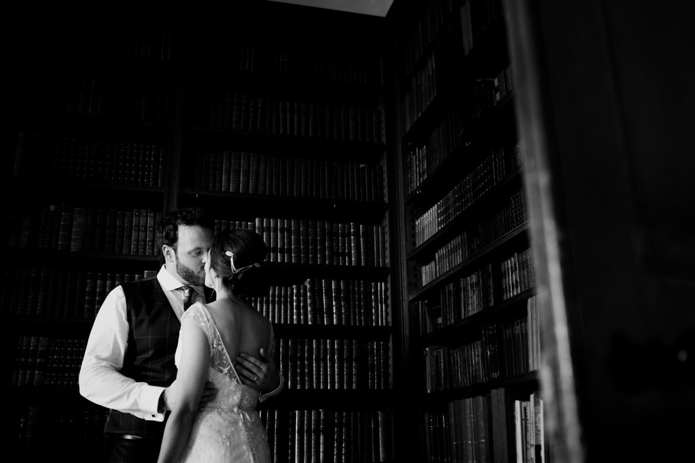Escot House Wedding photographer 022_.jpg