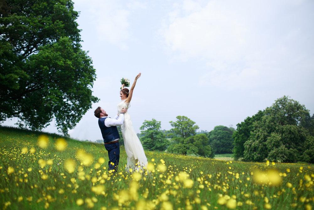 Escot House Wedding photographer 021_.jpg