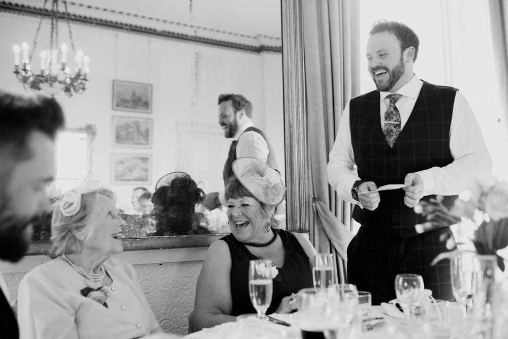 Escot House Wedding photographer 024_.jpg