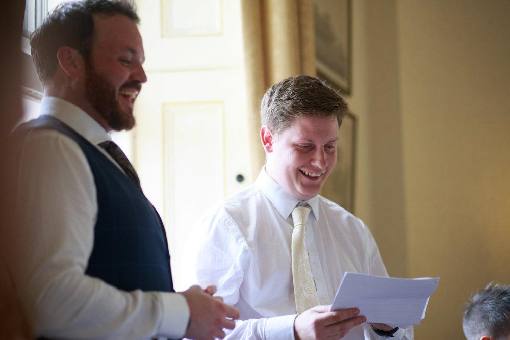 Escot House Wedding photographer 025_.jpg