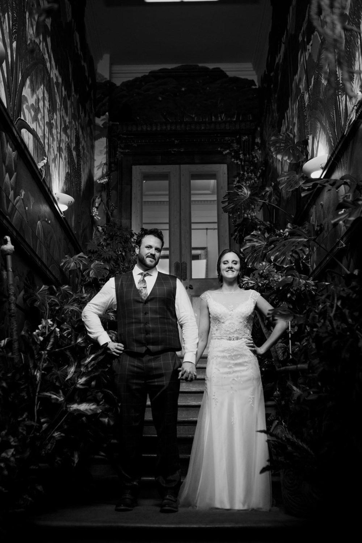 Escot House Wedding photographer 030_.jpg