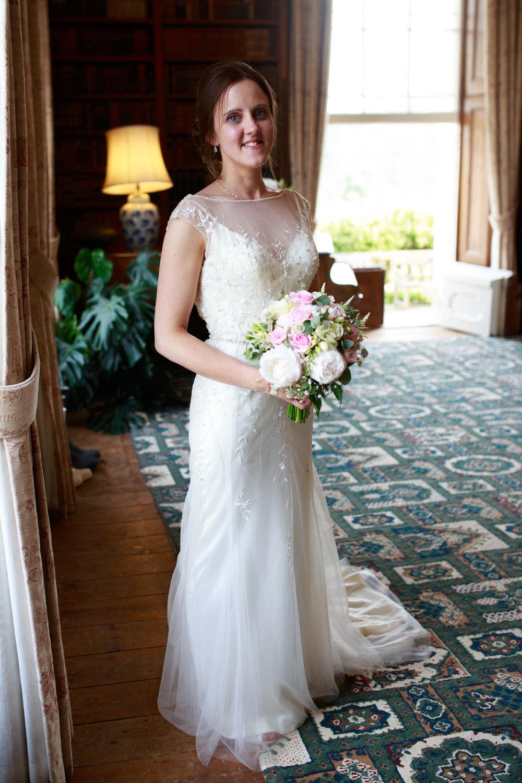 Escot House Wedding photographer 029_.jpg