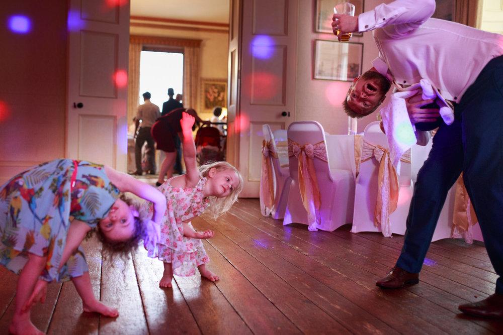 Escot House Wedding photographer 033_.jpg