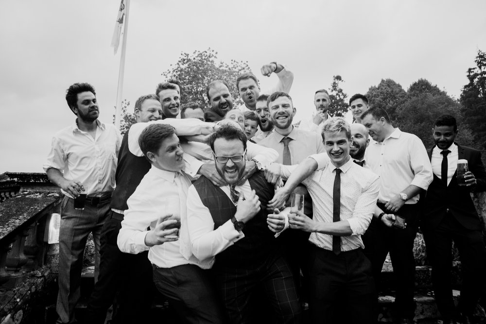 Escot House Wedding photographer 038_.jpg