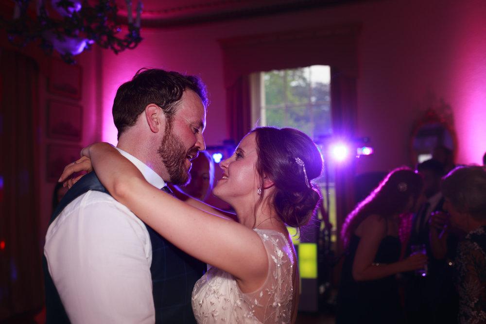 Escot House Wedding photographer 039_.jpg