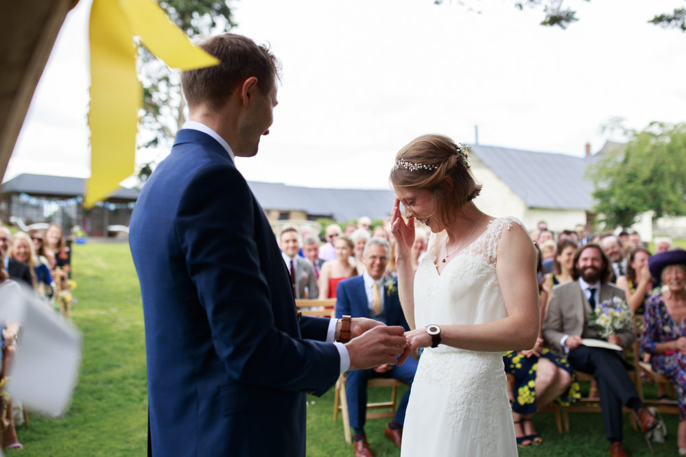 Higher eggbeer farm wedding photographer 008.jpg