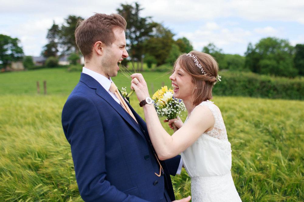 Higher eggbeer farm wedding photographer 013.jpg