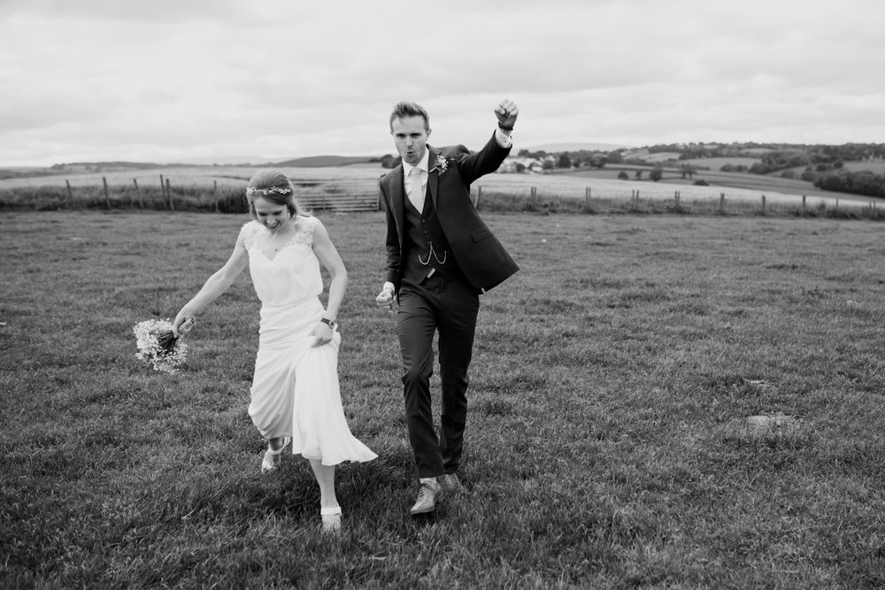 Higher eggbeer farm wedding photographer 015.jpg