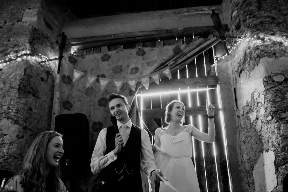 Higher eggbeer farm wedding photographer 021.jpg