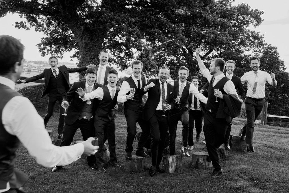 Higher eggbeer farm wedding photographer 024.jpg