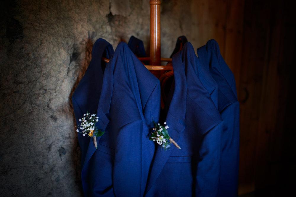 Higher eggbeer farm wedding photographer 027.jpg