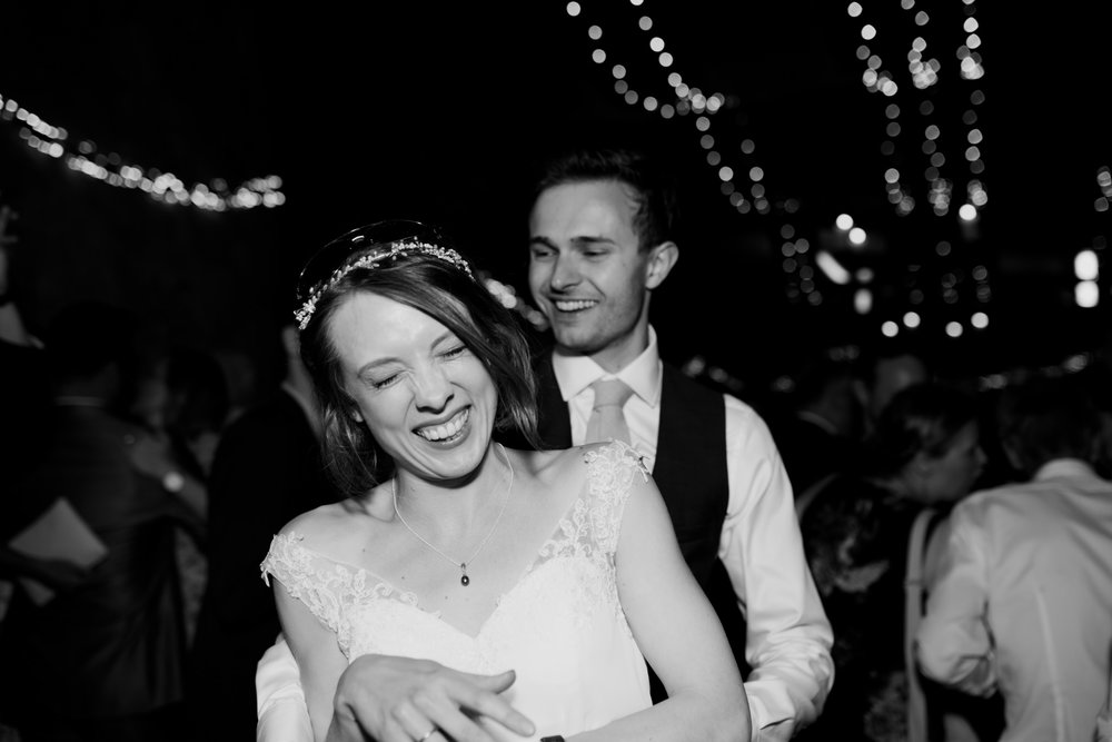 Higher eggbeer farm wedding photographer 030.jpg
