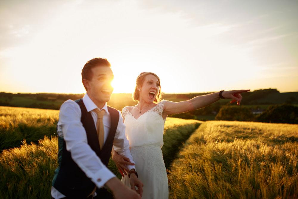 Higher eggbeer farm wedding photographer 036.jpg