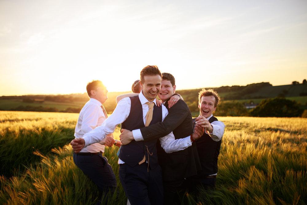 Higher eggbeer farm wedding photographer 038.jpg