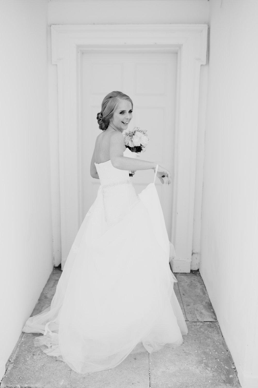 Rockbeare manor wedding photographer 011.jpg