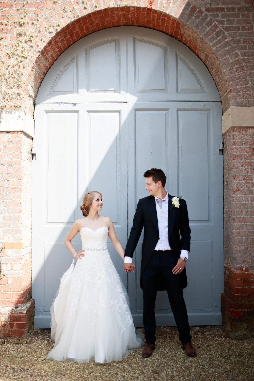 Rockbeare manor wedding photographer 012.jpg