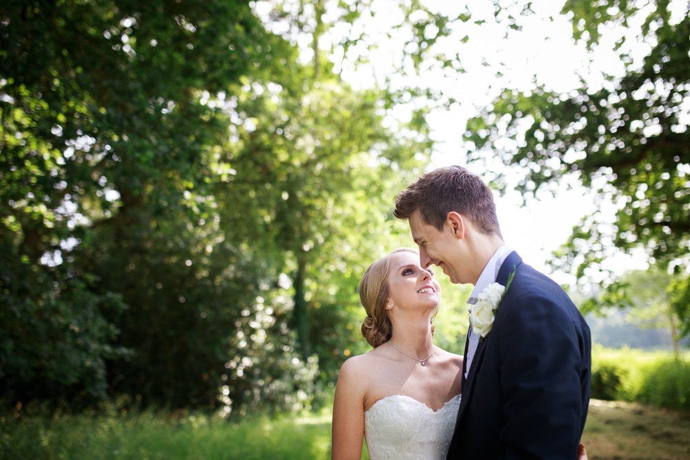 Rockbeare manor wedding photographer 013.jpg