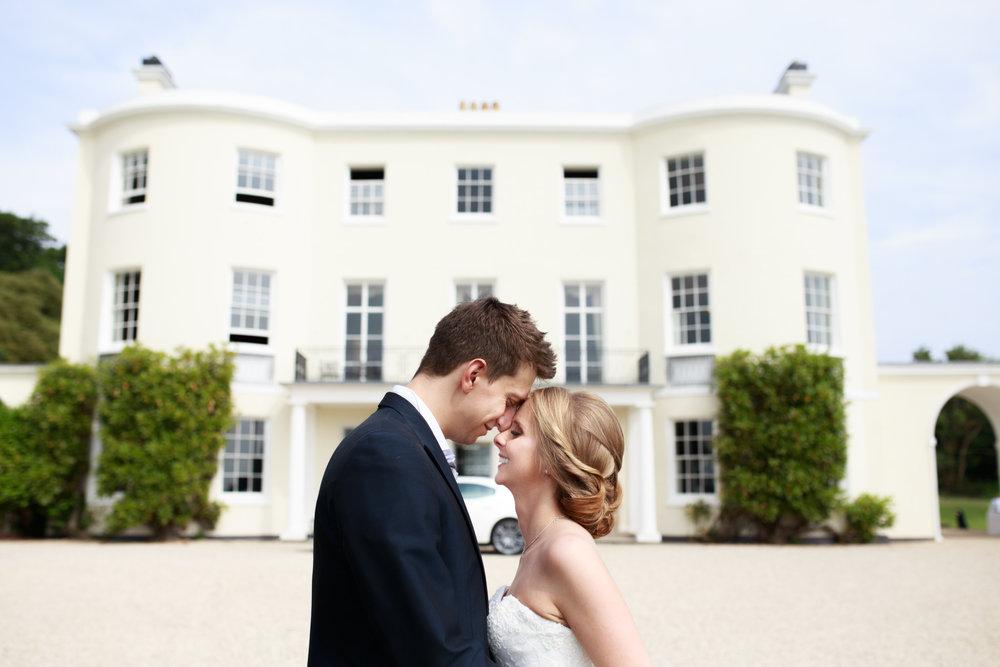 Rockbeare manor wedding photographer 016.jpg