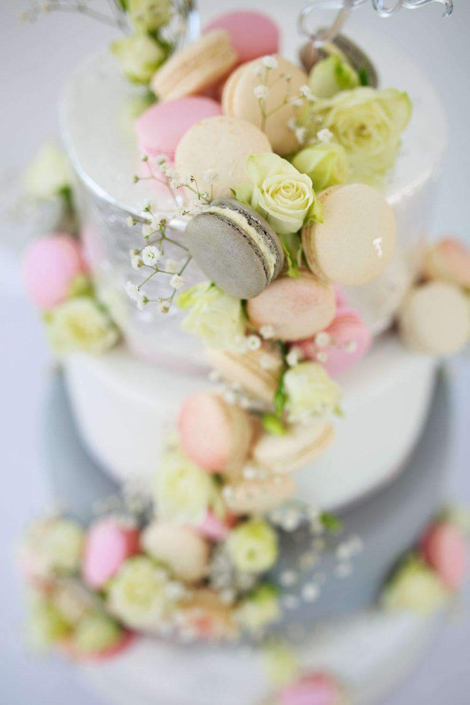 Rockbeare manor wedding photographer 020.jpg